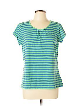 Columbia Short Sleeve T-Shirt Size L