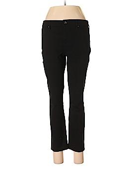Gloria Vanderbilt Jeggings Size 12 (Petite)