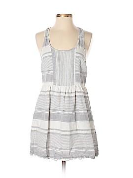 Lou & Grey Casual Dress Size 4