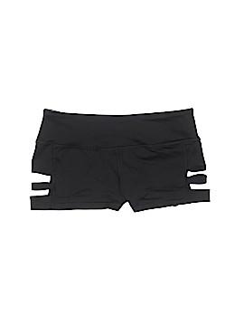 XXI Athletic Shorts Size S