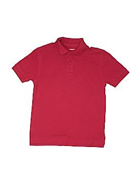 Arrow Short Sleeve Polo Size 8 - 10