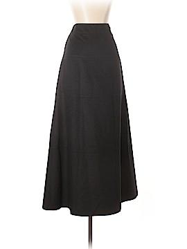 Tsesay Wool Skirt Size 4