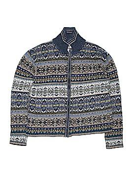Tiara international Jacket Size XL