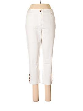 Dana Davis Khakis Size 14