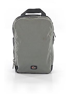 Lowe Alpine Crossbody Bag One Size