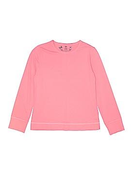Faded Glory Long Sleeve T-Shirt Size 18 PLUS