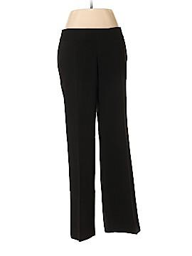 Eddie Bauer Dress Pants Size 4 (Petite)