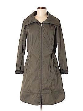 Cole Haan Jacket Size M