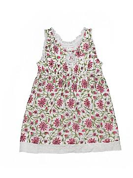 Mimi & Maggie Dress Size 24 mo
