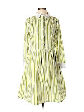 Shabby Apple Casual Dress Size M