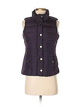 Charter Club Vest Size  Petite (Petite)