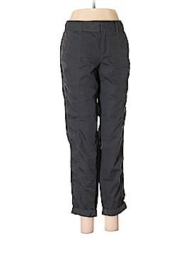 Lou & Grey Cargo Pants Size 2