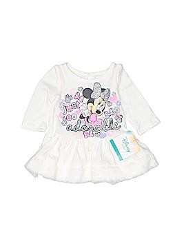 Disney Dress Size 3-6 mo
