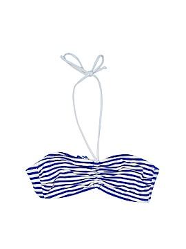 J. Crew Swimsuit Top Size XS
