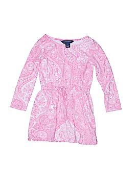 Ralph Lauren Dress Size 4T - 4