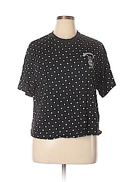 Uniqlo Short Sleeve T-Shirt Size XXL