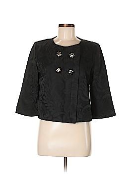 Milly Wool Blazer Size 6