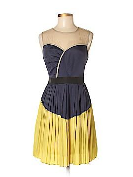 Ryu Casual Dress Size M