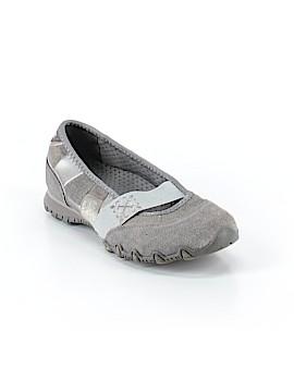 Skechers Sneakers Size 5 1/2