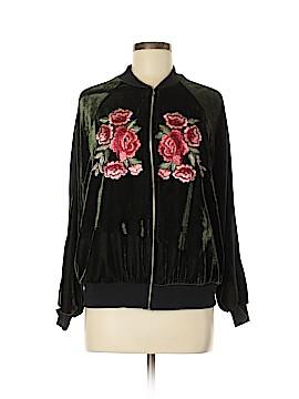 BP. Jacket Size S