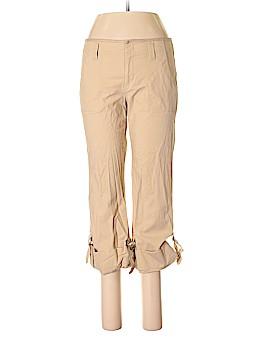 Crazy Horse by Liz Claiborne Casual Pants Size 6