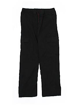 VF Jeanswear Cargo Pants Size L (Youth)