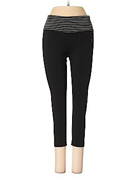 RBX Active Pants Size XS
