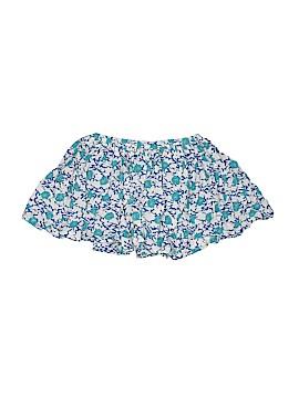 Zara Skirt Size 7 - 8