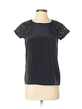 Old Navy Short Sleeve Blouse Size XS