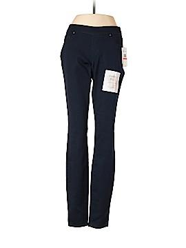 Jessica Simpson Jeggings Size XS