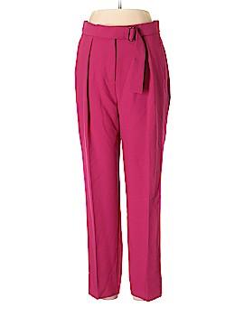 Topshop Casual Pants Size 6