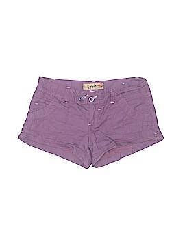 Tyte Shorts Size 5