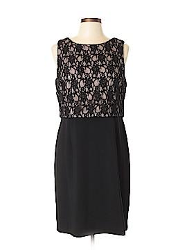 Ivanka Trump Casual Dress Size 12