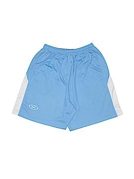 Xara Kids Athletic Shorts Size S (Kids)