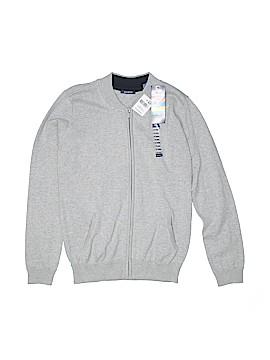 Okaidi Jacket Size 12