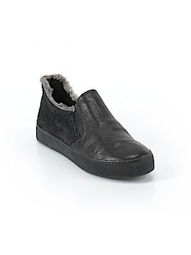 Stuart Weitzman Sneakers Size 7 1/2