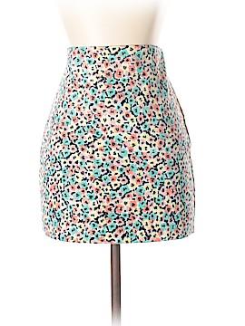 BCBGeneration Denim Skirt Size M