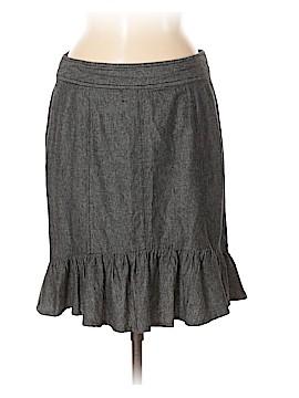 JW (JW Style) Casual Skirt Size 8