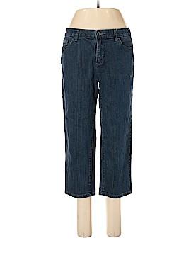 Liz Claiborne Jeans Size 10