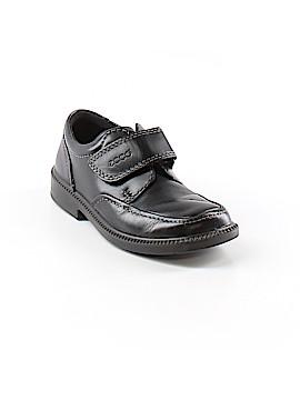 Ecco Dress Shoes Size 28 (EU)