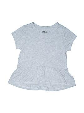 Hudson Short Sleeve T-Shirt Size M (Kids)