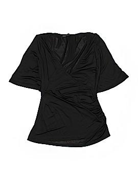 Zanzea Collection 3/4 Sleeve Top Size XL