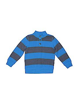 Baby Gap Outlet Sweatshirt Size 5