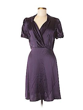 BCBGMAXAZRIA Casual Dress Size 8
