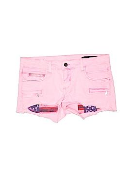 RockStar Denim Shorts 30 Waist