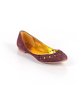 Belle by Sigerson Morrison Flats Size 7 1/2