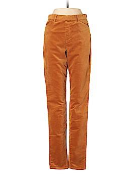 Uniqlo Velour Pants Size S