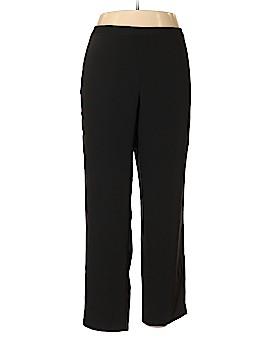 J.jill Dress Pants Size XL