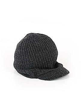 Goorin Bros. Hat One Size