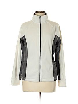 Tek Gear Jacket Size M
